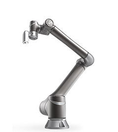 TM12 12 KG Payload Collaborative Robot
