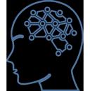 Smart work icon