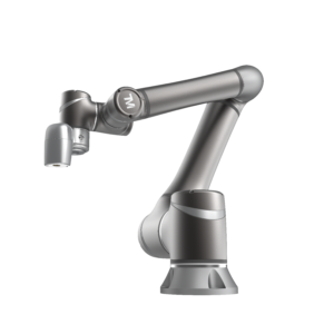 TM-Robot from Collaborative Robots Company