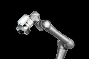 Collaborative Robots Gripper