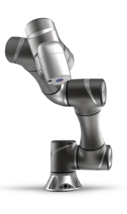 Collaborative Robot Arm